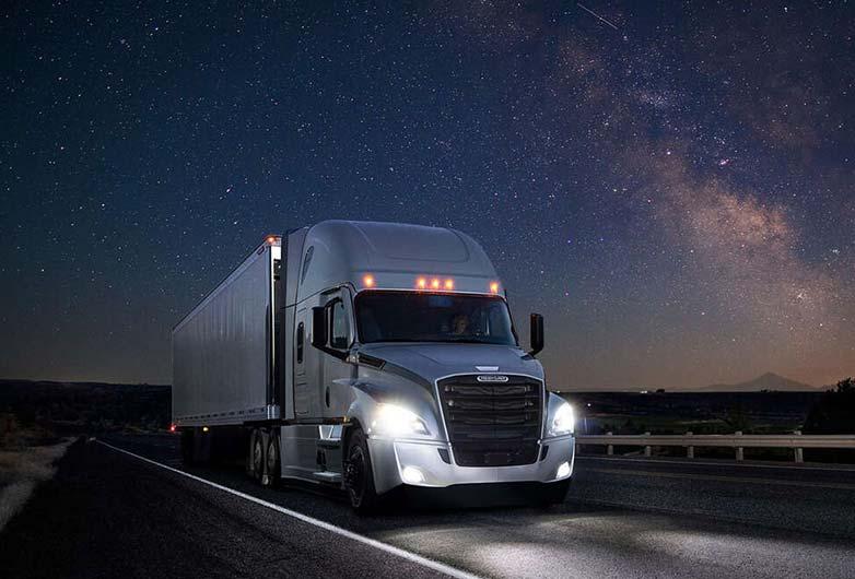 semi-truck-1